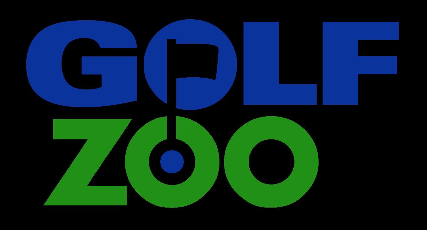 GolfZoo's Logo