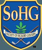 Hickory Four Ball's Logo