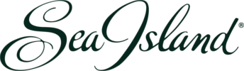 Sea Island Resort Groups's Logo