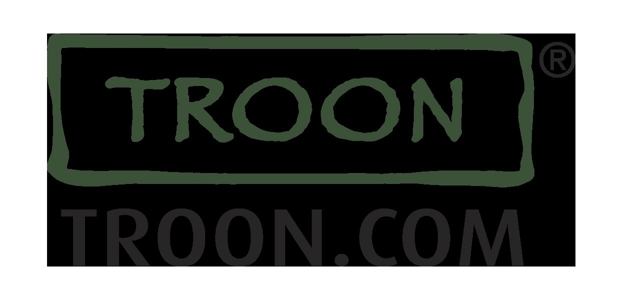 Troon's Logo