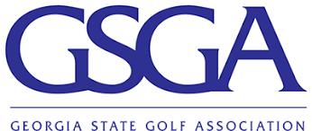 NGF GSGA Q3 '18's Logo
