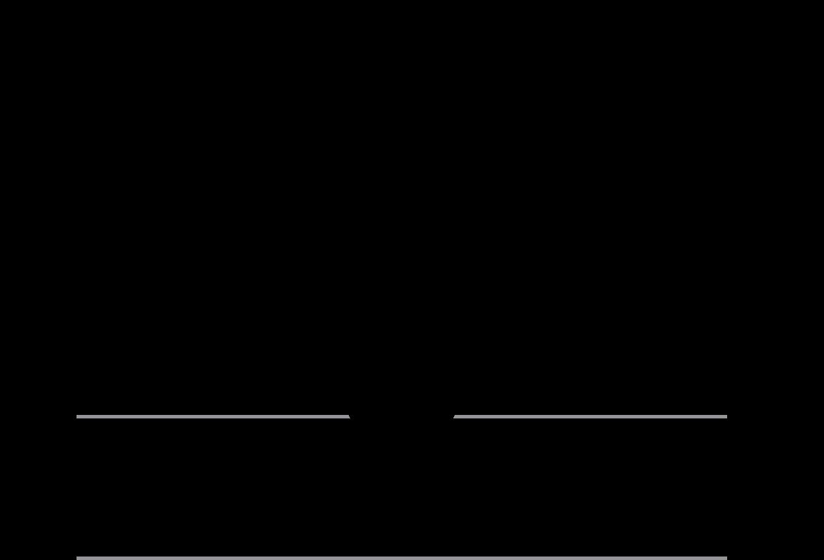 Callaway Golf Invitational at Sea Island '19's Logo