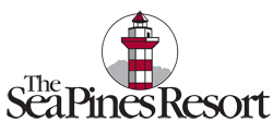 Sea Pines Resort Groups's Logo
