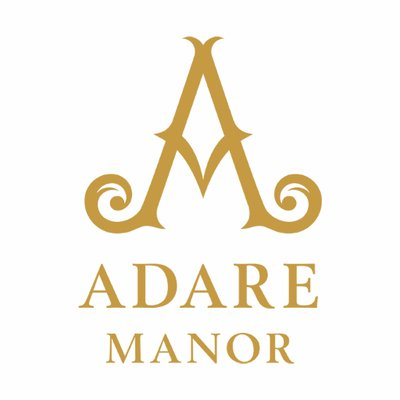 Adare Manor's Logo