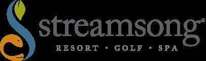 Streamsong Summer Classic '19's Logo