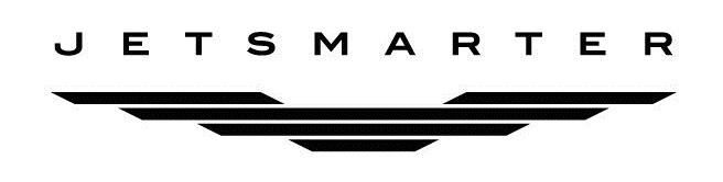 JetSmarter's Logo