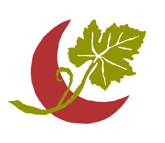 Mayacama Golf Club's Logo