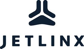 Jet Linx's Logo