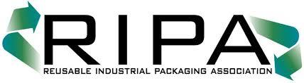 RIPA Meeting's Logo