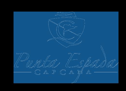 Punta Espada's Logo