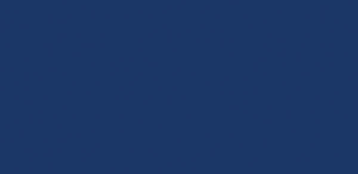 Citadel Securities's Logo