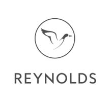 Reynolds Lake Oconee - Members Portal's Logo