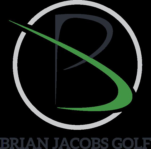 Brian Jacobs Golf - Bay Hill Trip's Logo