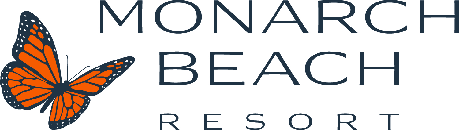 Monarch Beach Golf Links's Logo
