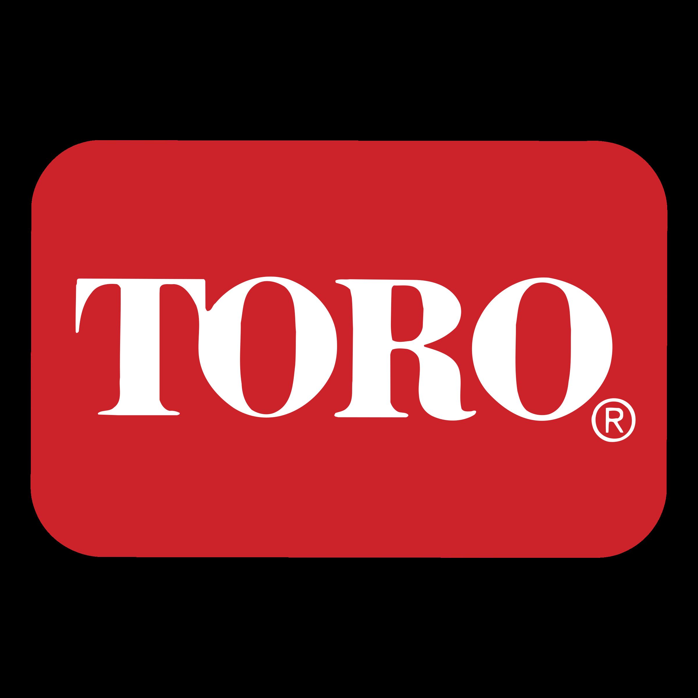 Toro's Logo