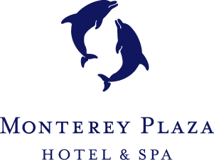 Monterey Plaza Hotel & Spa's Logo