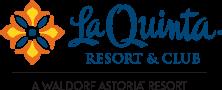 La Quinta Resort 's Logo