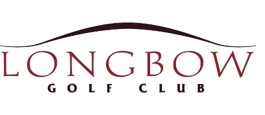 Longbow's Logo