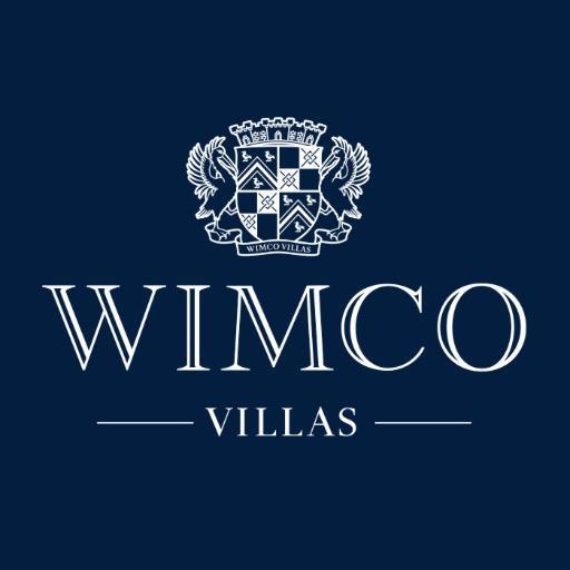 WIMCO Villas's Logo