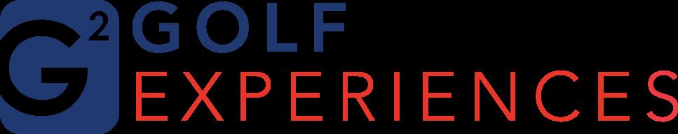 Golf Experiences's Logo