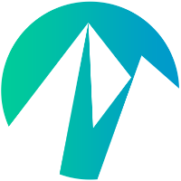 SnowSearch's Logo