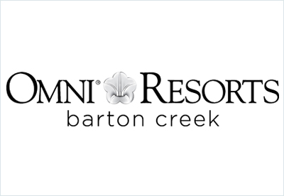 Omni Barton Creek Groups's Logo