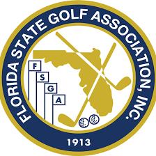 FSGA BOGO Q1 '19's Logo