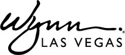 Wynn Las Vegas's Logo