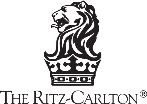 Ritz-Carlton Club, Aspen Highlands by Frias's Logo
