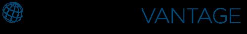 WORLDvantage's Logo