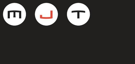 Maple Leaf Golf Jr Tour '20's Logo