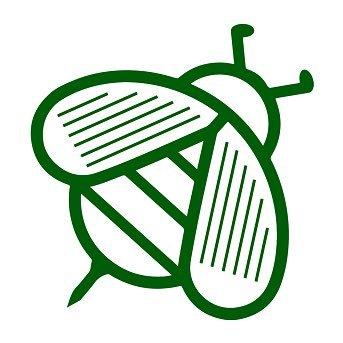 NewClub's Logo