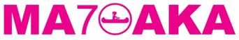 Camp Matoaka's Logo