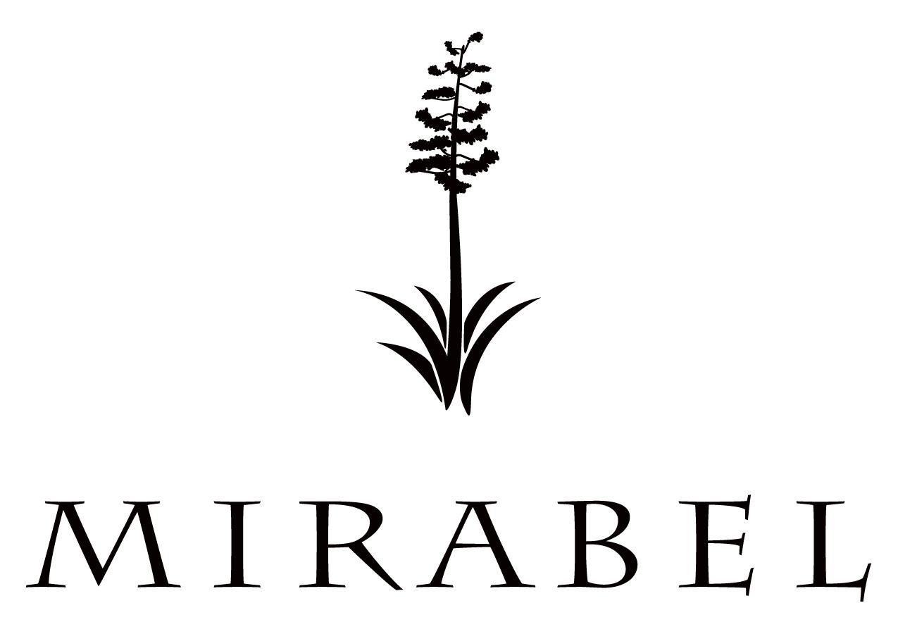 Mirabel Golf Club's Logo