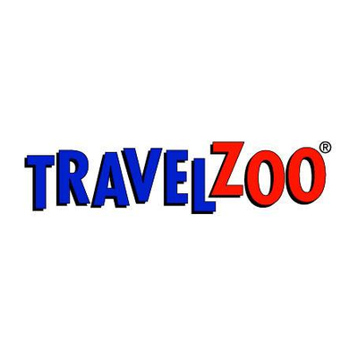 Travelzoo $39.99 Fixed Price Q1 '20's Logo