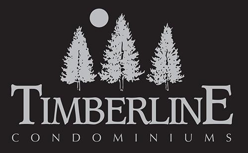 Timberline Condominiums's Logo