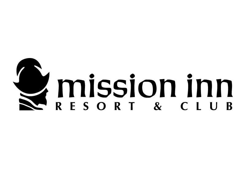 Mission Inn Resort & Club Pro Shop's Logo
