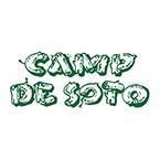 Camp DeSoto's Logo
