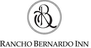 Rancho Bernardo Inn Golf Course's Logo