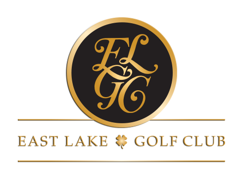 East Lake Golf Club's Logo