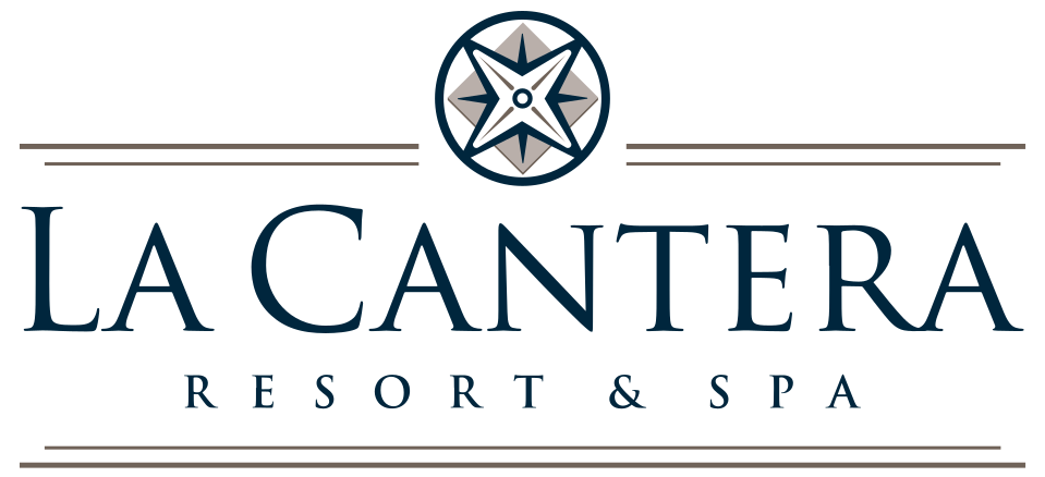 La Cantera Resort & Spa's Logo