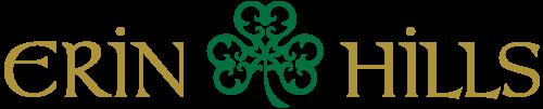 Erin Hills Q1 '20's Logo