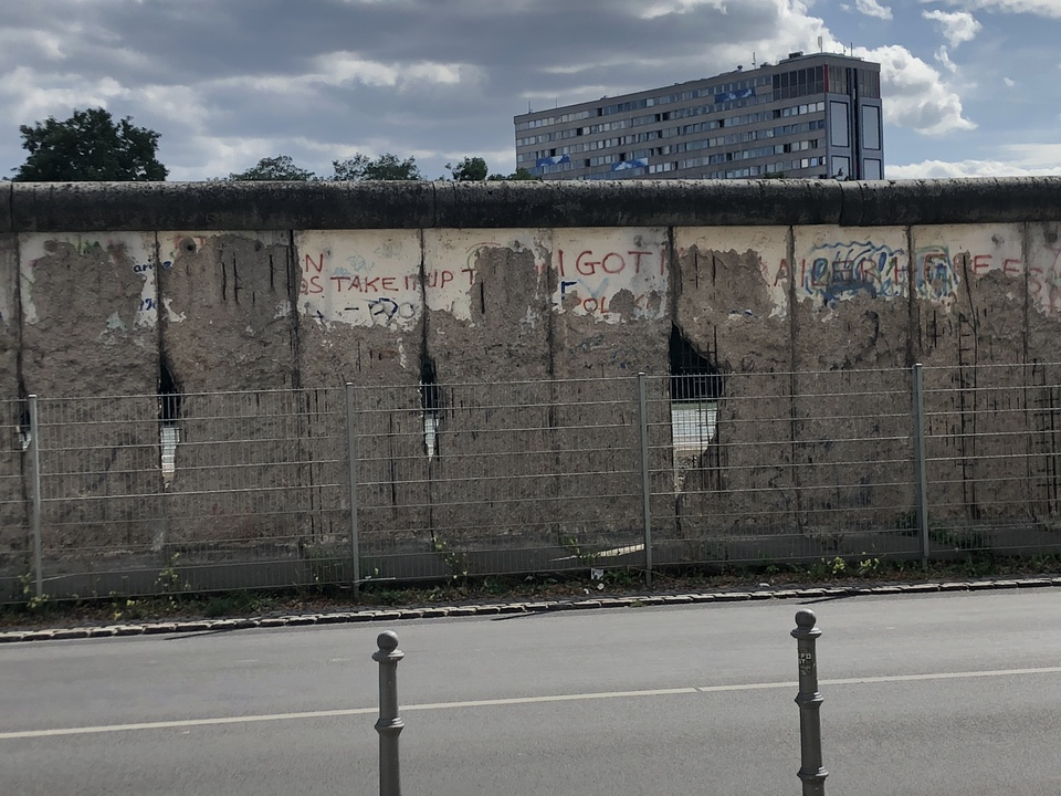 berlin IMG_0943.JPG