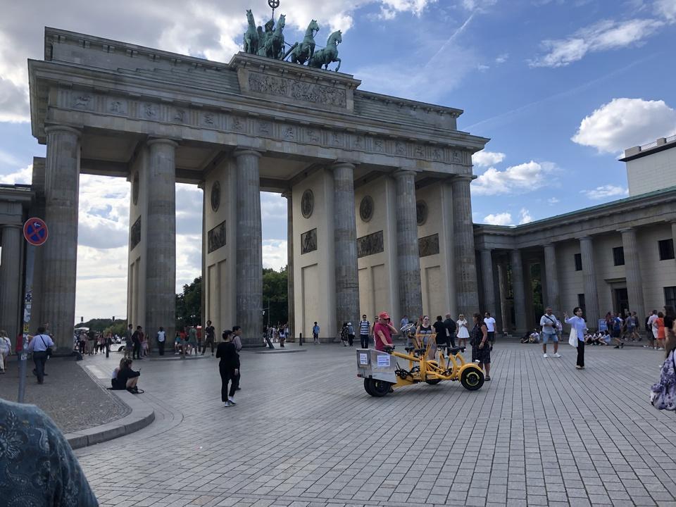 berlin IMG_0949.JPG