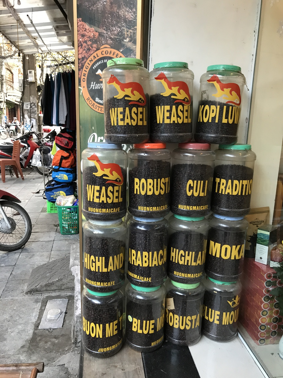 vietnam IMG_0303.JPG