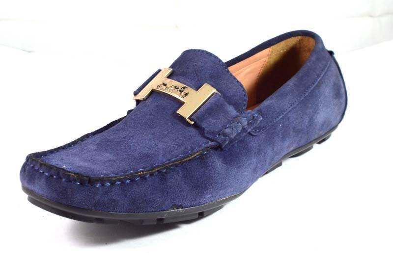 Alba torrest