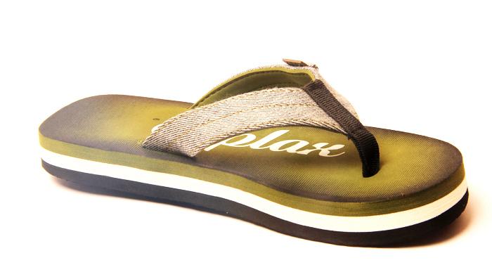 APLAX-076