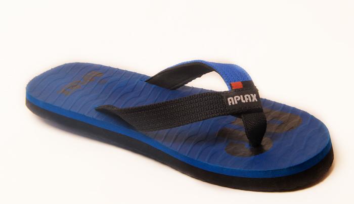 APLAX-072