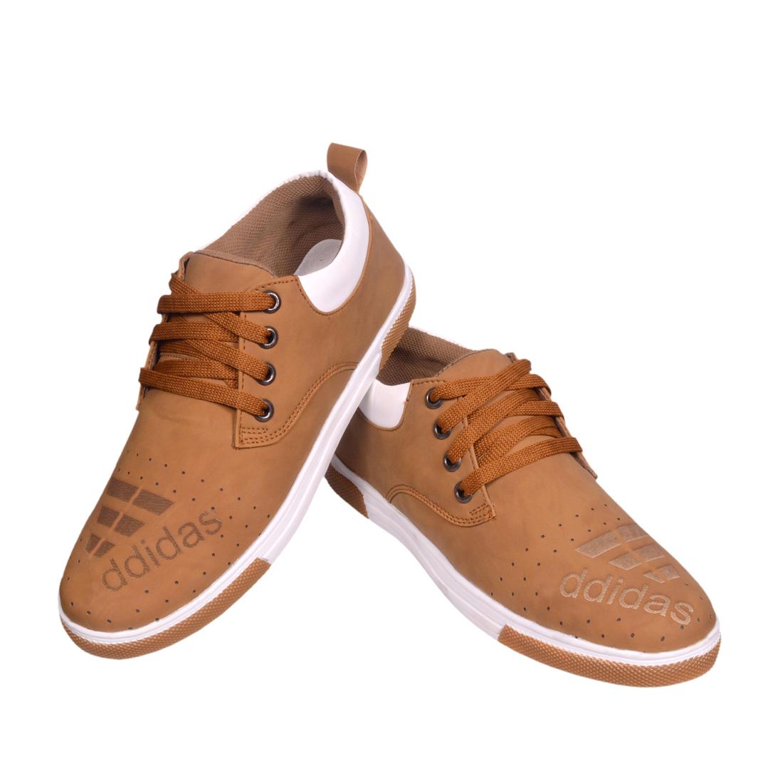 Biggfoot shoes-076