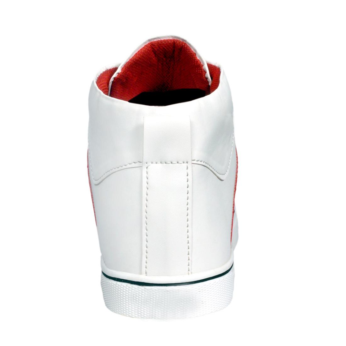 Biggfoot shoes-077